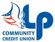 Lansing Postal Community Credit Union - FRC